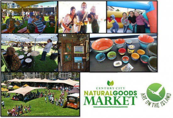 natural-goods-market