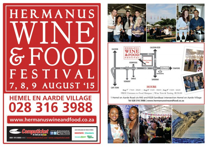 Image source: http://www.hermanus-festivals.com/