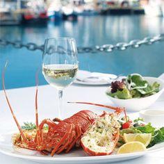 vineyard_restaurant
